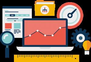 Diseño Gráfico IT Creativos - El Valor de la Creatividad