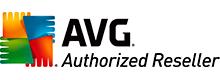Servicios AVG