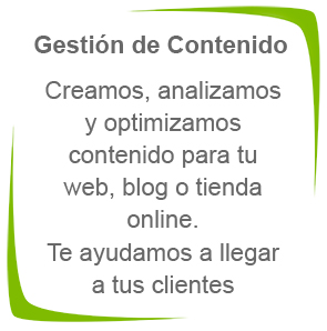 Marketing Digital - IT Creativos