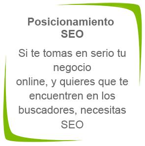 Marketing Digital IT Creativos