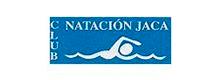 Club Natación Jaca España