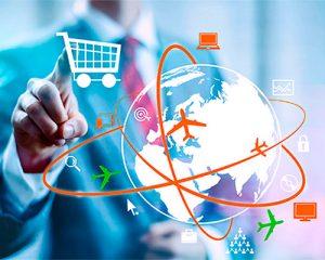 Tiendas online - IT Creativos