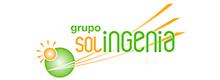 Solingenia España